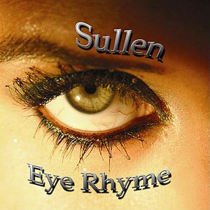 Image for 'Eye Rhyme'