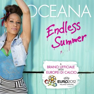 Image for 'Endless Summer (Video Version)'