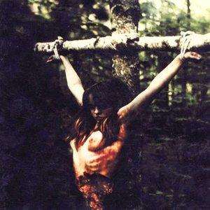Image for 'В сострадании к отверженным: осужденным - Ад'