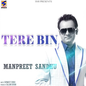 Image for 'Tere Bin'
