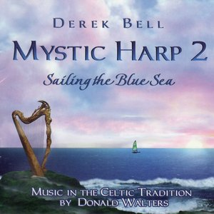 Image for 'Mystic Harp 2: Sailing The Blue Sea'