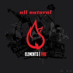 Imagem de 'Elements (Fire)'
