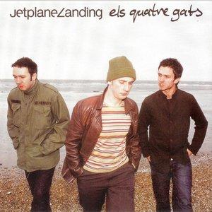 Image for 'Els Quatre Gats'