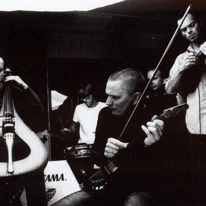 Bild för 'Fläskkvartetten'