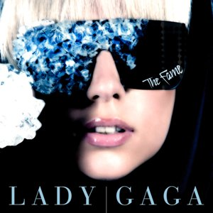 Image for 'The Fame (Canadian Version)'