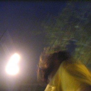 Image for 'Subherban Underdoggin in the WaHi'