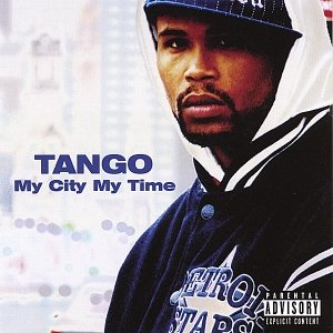 Image for 'My City My Time'