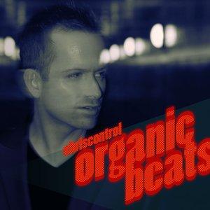 Image for 'Organic Beats'