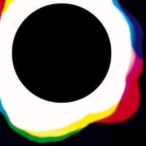 Image for 'O xanax'