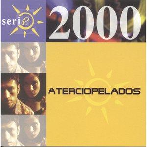 Imagem de 'Serie 2000'