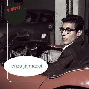 Image for 'Ho Visto Un Re'