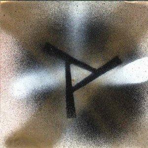 Image for 'Saltatrix'