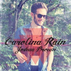 Image for 'Carolina Rain'