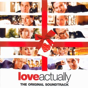 Image for 'Love Actually'