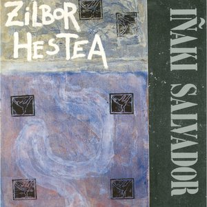 Image for 'Zilbor Hestea'