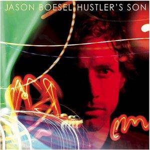 Image for 'Hustler's Son'