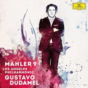 Image for 'Mahler 9'
