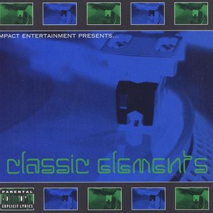 Image for 'Classic Elements'
