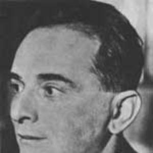 Image for 'Karel Poláček'