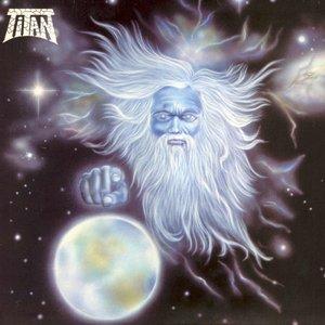 Image for 'Titan'