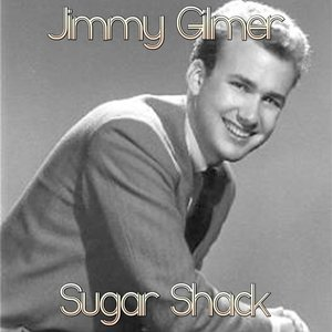 Image for 'Sugar Shack (feat. The Fireballs)'