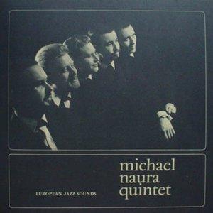 Bild für 'Michael Naura Quintet'