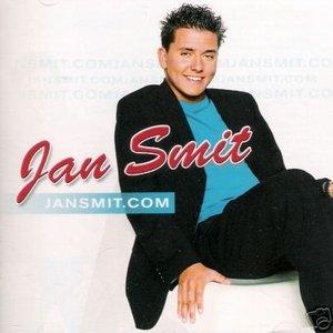 Image for 'JanSmit.com'