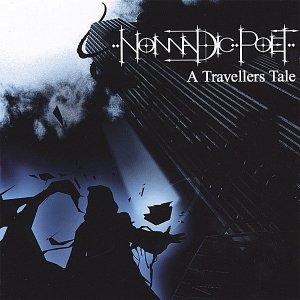 Imagen de 'A Travellers Tale'
