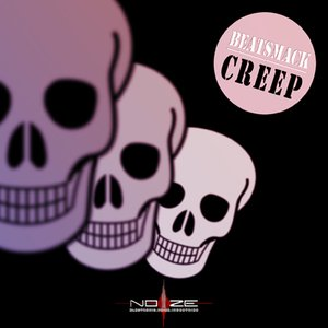Image for 'Creep'