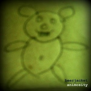 Image for 'Animosity'