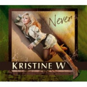 Imagem de 'Never'