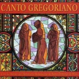 Bild för 'Las Mejores Obras del Canto Gregoriano (disc 2)'