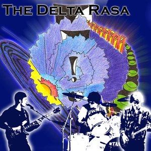 Image for 'The Delta Rasa'