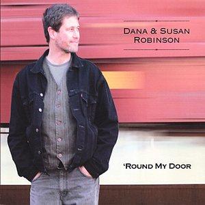 Image for ''Round My Door'