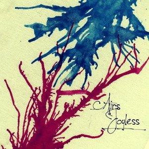 Image for 'Joyless'