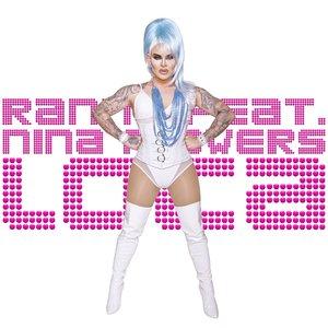 Imagen de 'Loca (Ranny vs. The Popstar Mix)'