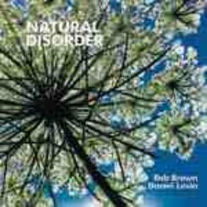 Imagem de 'Natural Disorder'