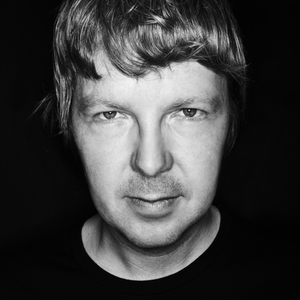 John Digweed photo