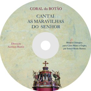 Image for 'O Senhor nos chama'