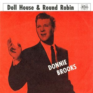 Image for 'Doll House / Round Robin'