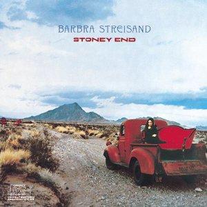 'Stoney End'の画像