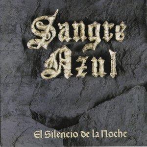 Image for 'El Silencio De La Noche'