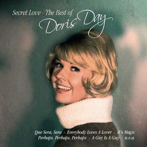Image for 'Secret Love - The best Of Doris Day'
