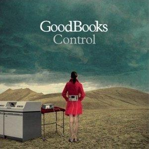 Imagem de 'Control'