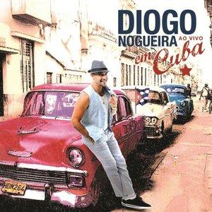 Image for 'Ao Vivo Em Cuba'