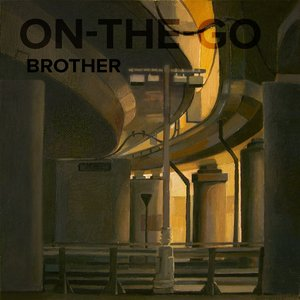 Image for 'Brother - Single'