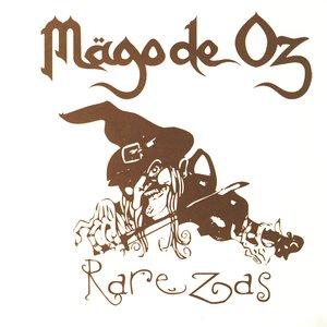 Image for 'Maritormes (Acústica)'