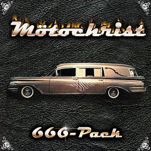 Image for '666 Pack'