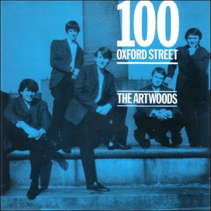 Image for '100 Oxford Street'