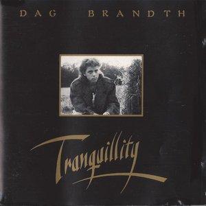 Image for 'Tranquility (Remastered w/Bonus Tracks)'